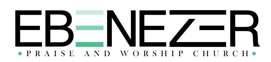 Ebenezer Praise & Worship Church